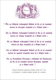 ce009-rugaciune_arhangheli
