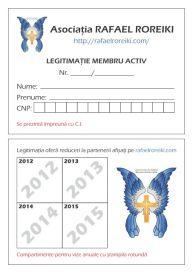 QP 14569 legitimatii RafaelRoreiki