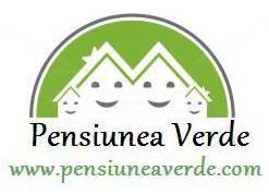 pensiuneaverde