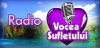 radio-vocea-sufletului-1319916735