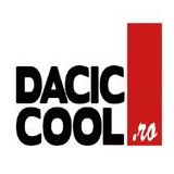 dacicool