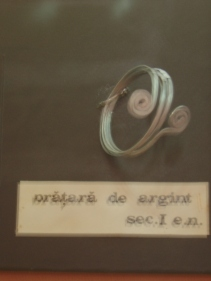 STA60040