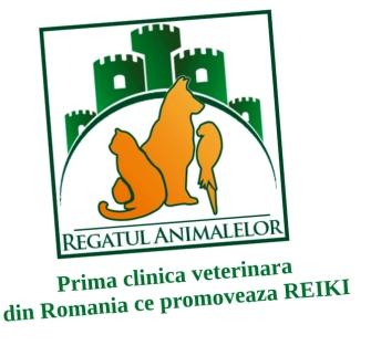 www.regatulanimalelor.ro