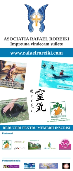 roll-up rafael roreiki (1) - Copy