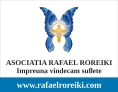 roll-up rafael roreiki
