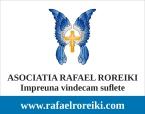 roll-up rafael roreiki