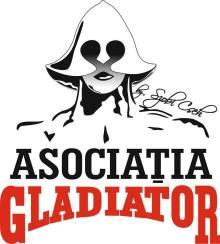 Asociatia Gladiator