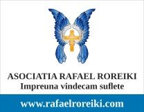 roll-up-rafael-roreiki