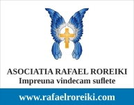 roll-up-rafael-roreiki